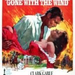 gone-with-the-wind-193x300