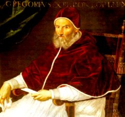 pope-gregory-painting